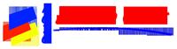 Logo Foto Mundo Color